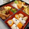 Fuji Japanese Restaurant เดอะมอลล์นครราชสีมา