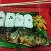 อร่อยสไตล์ญี่ปุ่น ในราคาเบาๆ
