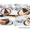 รูปร้าน Blue Sheep Cafe