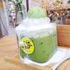 Juice Street Good Belly Cafe เชียงใหม่