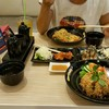 Oishi Ramen แหลมทองบางแสน