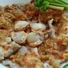 หอยเชลส์ในเล้าหมู