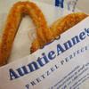 Auntie Anne's Central Festival EastVille