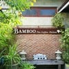 Bamboo The Coffee Parlour