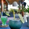 Maekhong & Pai in love Phuripai signature cocktails
