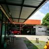 นัดมาแซ่บ ส้มตำหลุม&เวียดนาม ลาดพร้าว 71