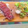 Strip loin steak 300 g