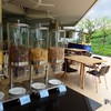 The Deck Veranda Resort Pattaya