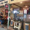 Baristo Arts Coffee