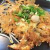 หอยทอดชาวเล ทองหล่อ