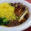 รูปร้าน Hong Kong Soya Sauce Chicken Rice and Noodle Downtown Core