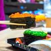 Sushi Set C1
