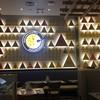 coco ร้านข้าวแกงกะหรี่
