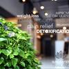 Sunlighten Wellness Center