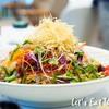 Zuru Salad (B330+)