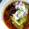 ข้าวซอยลำดวนฟ้าฮ่าม นนทบุรี