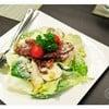 Mezza Cheft Salad 220B
