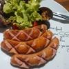 TREEBOX Cafe & Restaurant THE BLOC ราชพฤกษ์