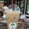 กาแฟผสม บรันดี รสชาติแปลกใหม่