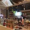 Harajuku Cafe Crape เซ็นทรัลลาดพร้าว