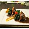 Roasted Beef Tenderloin 580B