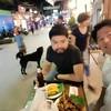 Jikko Bar@ Pai