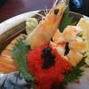 รูปร้าน Sushi Hana เมกะ บางนา