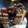 Chocolate KitKat Low Fat สูตรของชฎาคอฟฟี่ เพิ่มความชอบได้ตามต้องการของลูกค้า