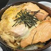 Teru Sushi Bistro สีลม