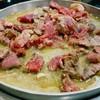 ลำดวนเนื้อย่าง
