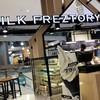 Milk Freztory By Naipol Farm เดอะมอลล์ โคราช