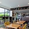 101 & Co. Coffee Station(ETC. Cafe) พระรามเก้า51