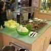 Kimju Korean Royal Cuisine เซ็นทรัล ลาดพร้าว