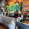 Cafe Amazon  The Deal