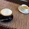 Tawanwa Coffee Chiangai แม่จัน