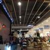 Sulbing Korean Dessert Cafe เดอะมอลล์ โคราช ชั้น 1
