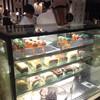 Audrey Cafe & Bistro ซอยทองหล่อ 11