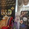 B&D Skin Clinic