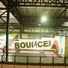 รูปร้าน bounce thailand the street ratchada