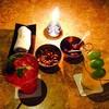 Distil lebua Hotels and Resorts