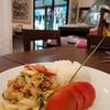 Cafe' De Lamphun