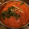 ร้านอาหารอาหารอินเดียนิวเดลี