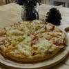 รูปร้าน ข้าง-ข้าง pizza&chillout