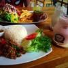 Cafe'35 Food&Drink