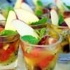 Fruit salad !!