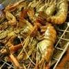 HuaHin Seafood Buffet