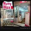 รูปร้าน Nutty Wax by Sis เดอะมอลล์ งามวงศ์วานและเซ็นทรัล รัตนาธิเบศน์
