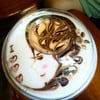 Baristo Arts Coffee