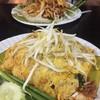PAD THAI PHUN TAE