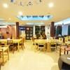 Malabar Restaurant